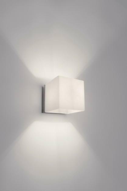 di lampadina alogena che può essere tranquillamente sostituita da ...
