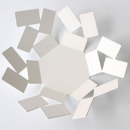 Oggetti di design per arredare casa con stile for Oggetti per arredare casa