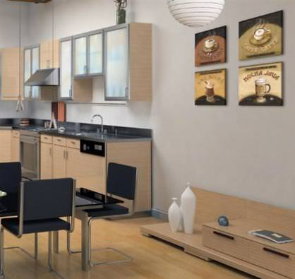 Quadri Moderni Per Cucine ~ comorg.net for .