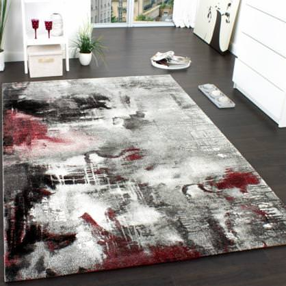 Tappeti Bassetti Per Salone ~ Ispirazione Interior Design & Idee ...