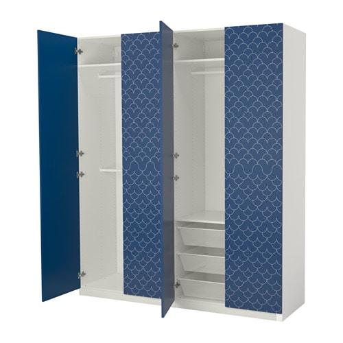 Cabina Armadio Ikea Pax.Armadi Ikea Guida Alla Scelta Facehome