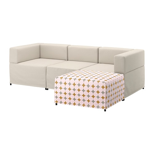 https://www.facehome.it/images/blog/divano-componibile-ikea-kungshamn.JPG