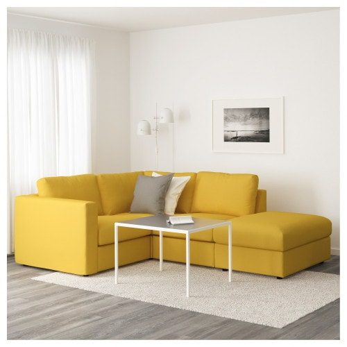 Divani ikea guida all 39 acquisto facehome for Librerie angolari ikea