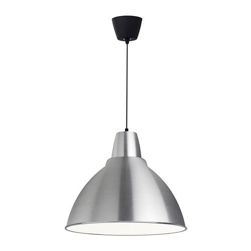 Lampadari Ikea: guida all\'acquisto - FaceHome