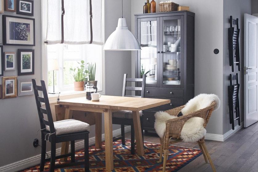 Lampade Da Soffitto Ikea : Lampadari ikea: guida allacquisto facehome