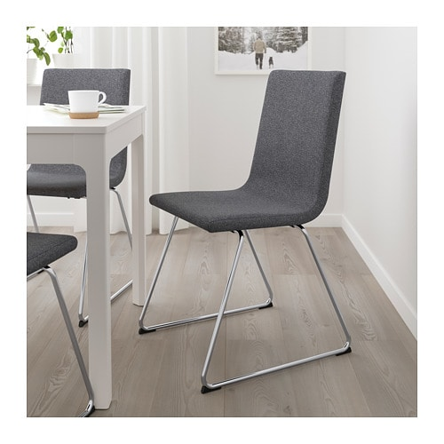 Sedie ikea guida all 39 acquisto facehome for Sedie in offerta online