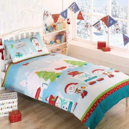 Addobbi natalizi e decorazioni natalizie casa 13 idee facehome - Decorazioni natalizie fatte a mano per bambini ...