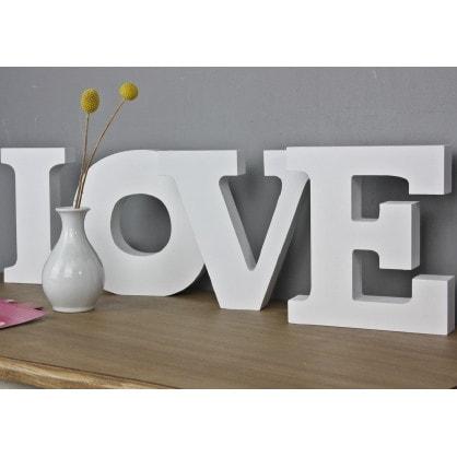10 Idee dArredo per una Casa Romantica - Facehome.it