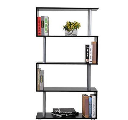librerie moderne di design idee e consigli facehome. Black Bedroom Furniture Sets. Home Design Ideas