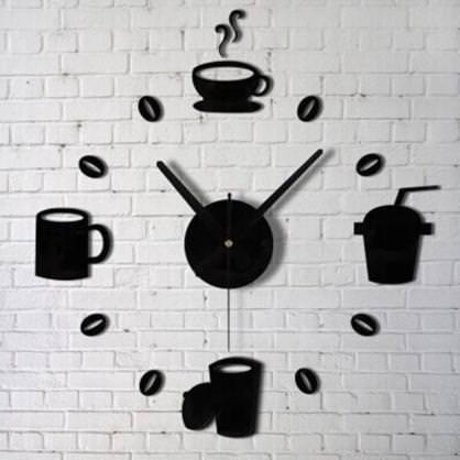 Orologi da Parete per Cucina: idee e consigli - FaceHome