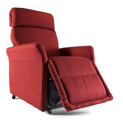 Poltrone Relax Massaggio Prezzi.Poltrone Relax Elettriche Idee E Consigli Facehome