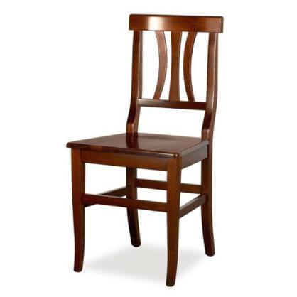 vendita sedie in legno con braccioli prezzi amazon