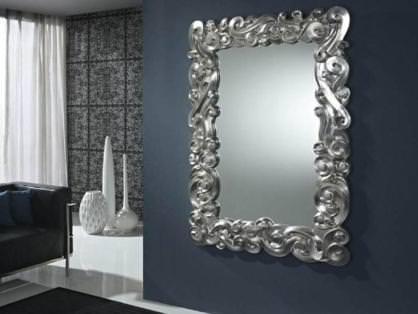 Specchi di Design: consigli - Facehome.it