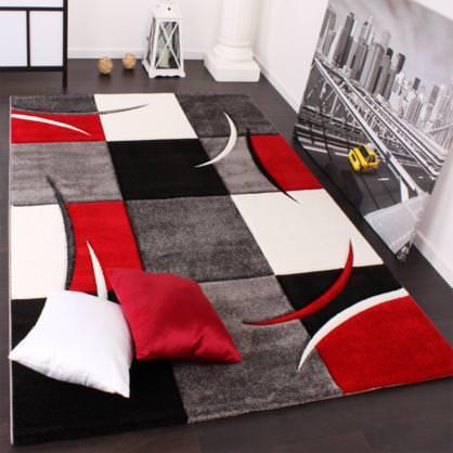 Tappeti da salone soggiorno idee e consigli facehome - Ikea tappeti soggiorno ...