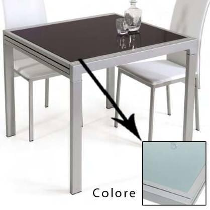 Tavoli da cucina idee e consigli facehome - Tavoli da cucina design ...